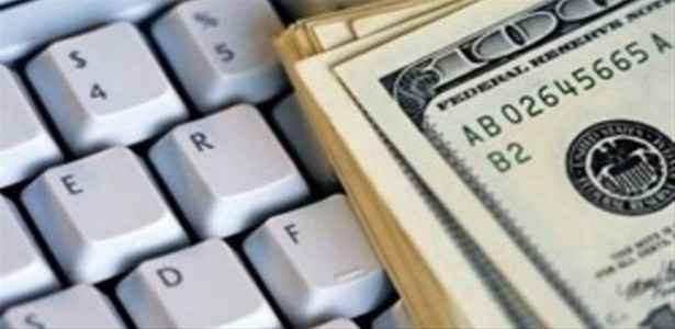 Quick Finance Loans cash no collateral