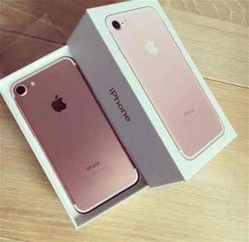Buy Smart Samsung Galaxy S8 , S8 , Smart iPhone 7 Plus , 7