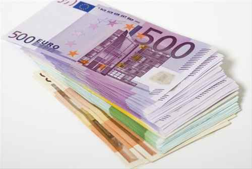 Monetization Of Bank GuaranteeSBLCMT760 & BGSBLC LeasePurchase