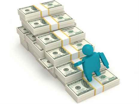 Flexible Personal Loan And Business Loan for experts Apply Now