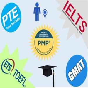 PASS IT EXAMS ONLINE Fast and easy